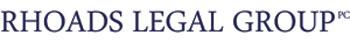 Rhoads Legal Group